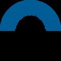Logo MAST